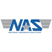 National Aerospace Solutions