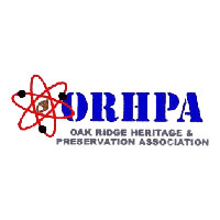 Oak Ridge Heritage and Preservation (ORPHA)