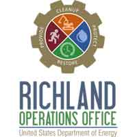 Richland Operations Office - United States Department of Energy