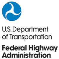 U.S. Department of Transportation - Federal Highway Administration